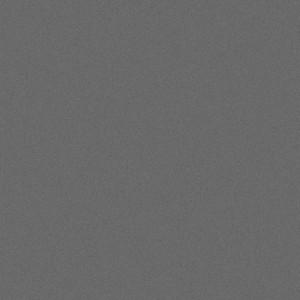 Серый цвет