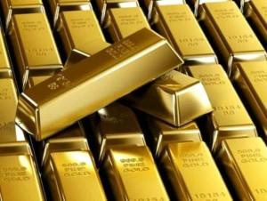 золотое упражнение