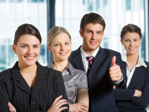 мотивация персонала на работу